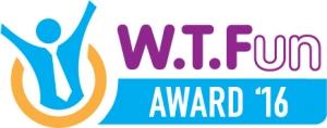 W.T.Fun Award