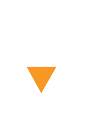 Advance Media New York icon
