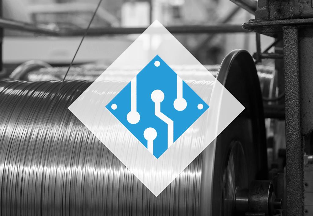 Manufacturing Company - case studies advance media new york