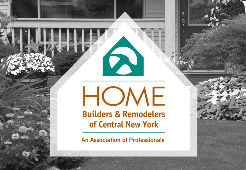 Home Builders & Remodelers of Central New York - case studies advance media new york