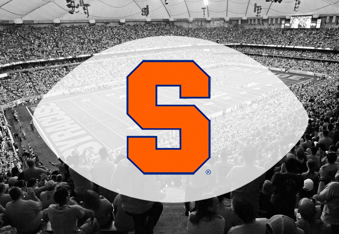 Syracuse University Athletics - case studies advance media new york