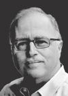 Steve Hodgens - Advance Media New York