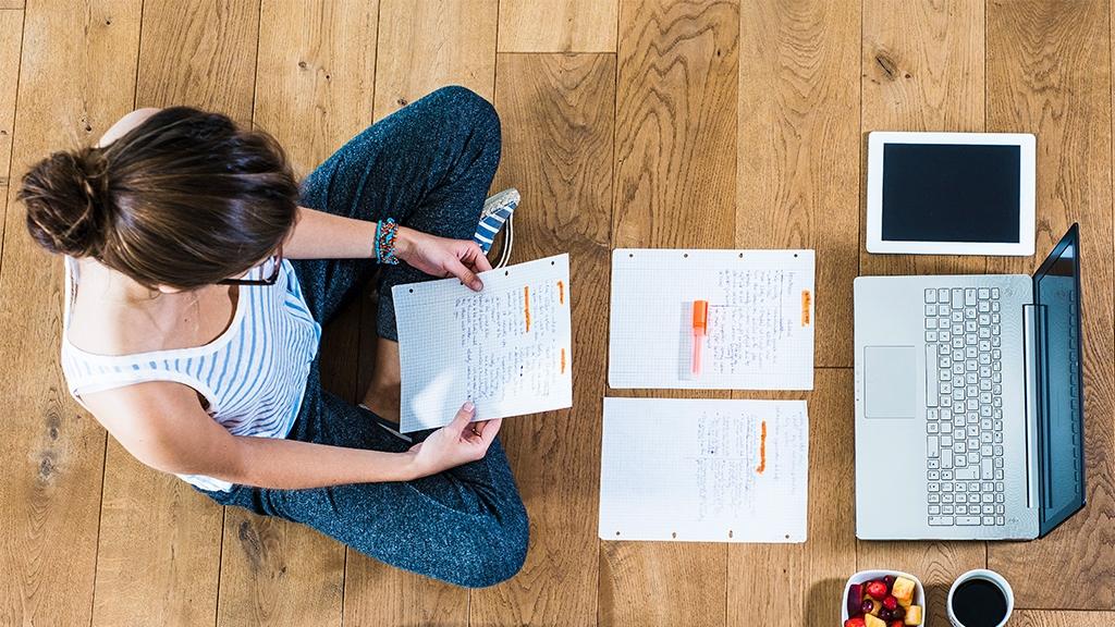 The Nuances of Higher Education Enrollment - Advance Media New York