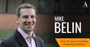 Mike Belin