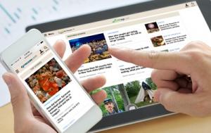 Premium publisher featured image