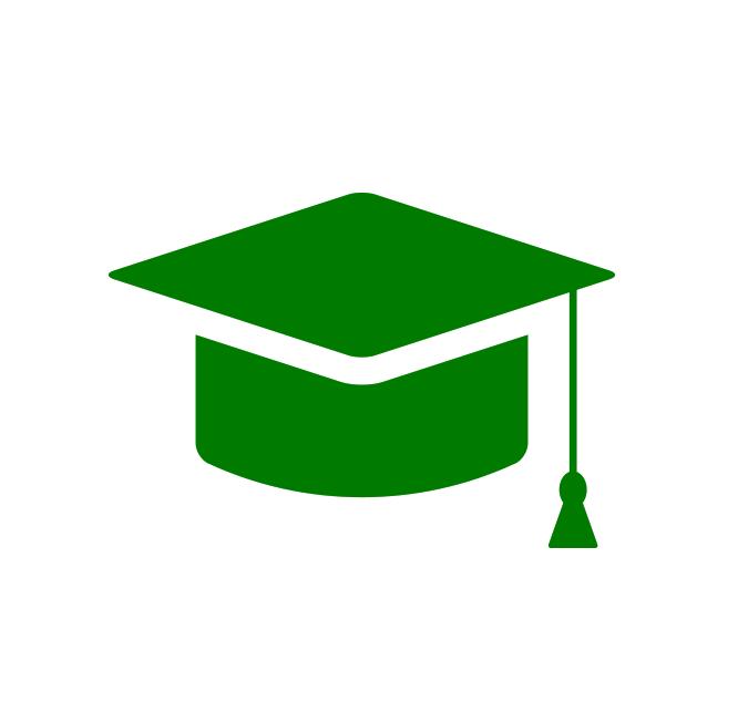 Manufacturing Company logo