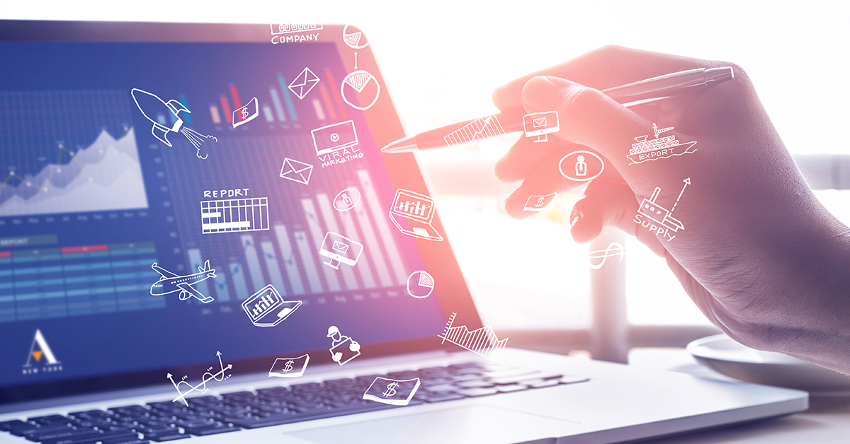 Is digital marketing helping your business