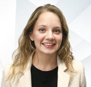 Haley Quinlan