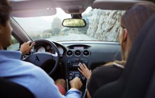 Digital Marketing - Auto Dealers