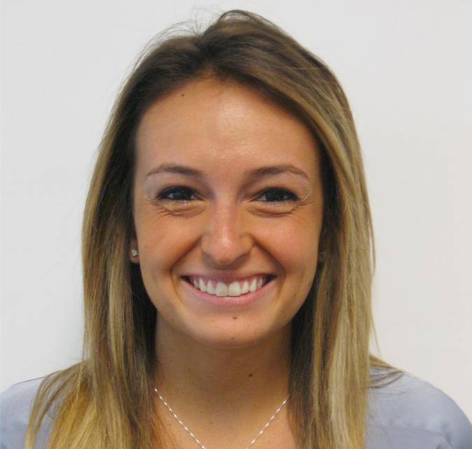 Katie Matthews - Customer Success Coordinator
