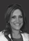 Beth Egan - Media Consultant