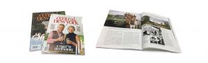 The Good Life CNY Magazine
