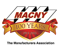 The Manufacturers Association of Central New York