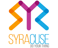 Syracuse CVB