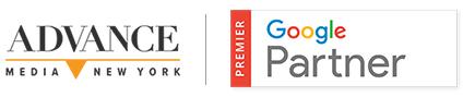Advance Media New York - A Google Premier Partner