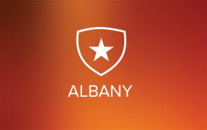 Albany Digital Marketing Boot Camp