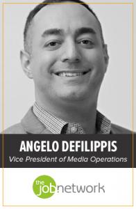 Angelo DeFilippis