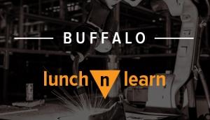 Buffalo Lunch n Learn