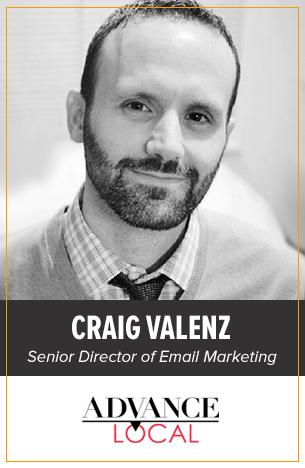 Craig Valenz