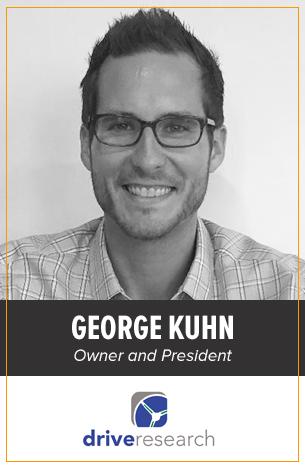 George Kuhn