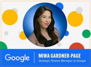 Miwa Gardner-Page