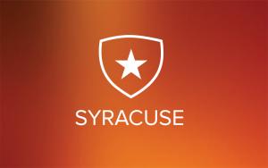 Syracuse Digital Marketing Boot Camp