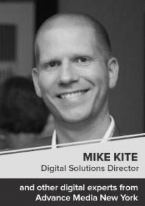 Mike Kite