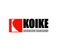 Koike - digital marketing agency client of Advance Media New York