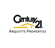 Century21 Arquette Properties