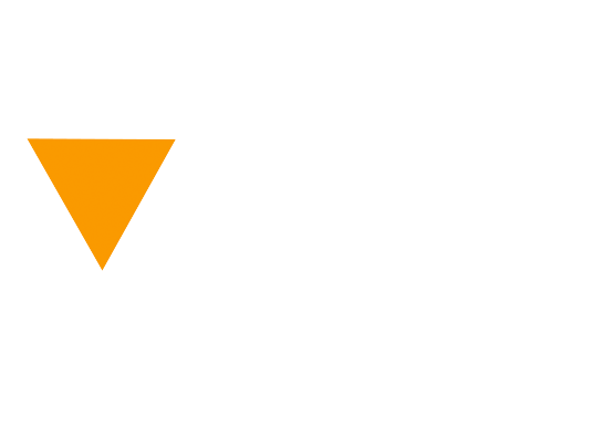 Imagine a digital marketing agency with more serving Albany, NY