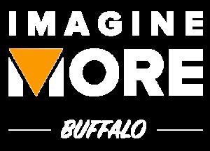 Imagine a digital marketing agency with more serving Buffalo, NY
