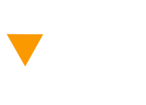 Imagine a digital marketing agency with more serving Syracuse, NY