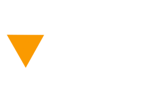 Imagine a digital marketing agency with more serving Utica, NY