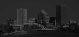 Rochester digital marketing agency