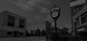Digital marketing agency serving Utica, NY