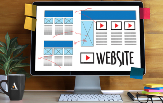 5 things to do on your website right now