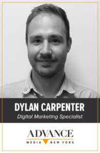 Dylan Carpenter