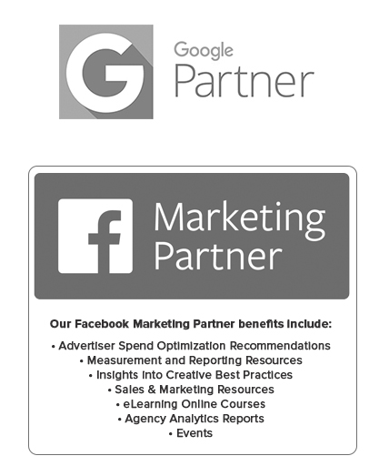 Advance Media New York | Upstate NY's Digital Marketing & Media Company