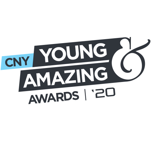 CNY YA Awards 2018