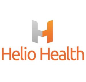 Helio Health