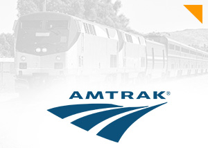 Amtrak feature image